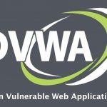 DVWA  Lesson 1: Installing on Windows