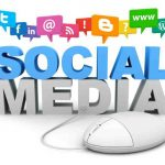 Effective Social Media Content for your Business