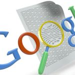 Getting Your Website Listed in Google