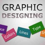 Graphic Design: Why You Need To Be Picky
