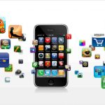 Tips When Localizing Mobile Apps