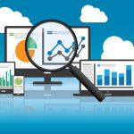 Refreshing Analytics Tips for 2015