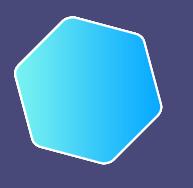 Vector Smart Object copy 17
