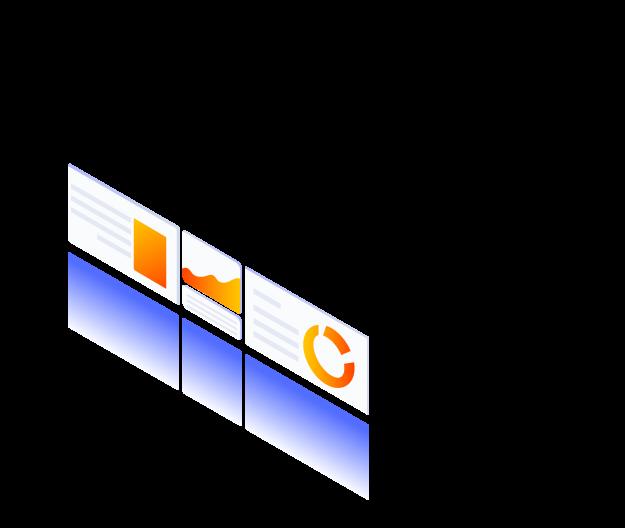 image layers 8 2